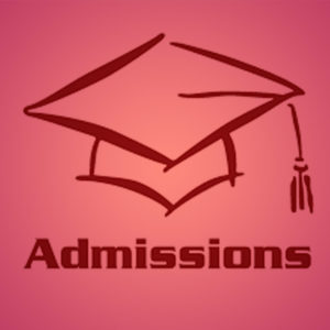 PROVISIONAL ADMISSION TO CLASS XI (2020)