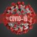 NOTICE RE: COVID-19
