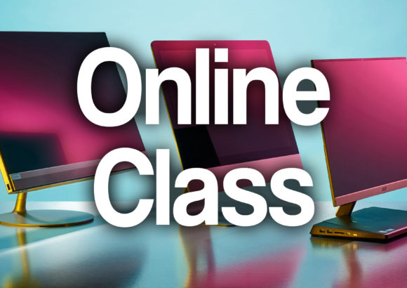 INTRODUCTION OF ONLINE CLASSES ( V – X )
