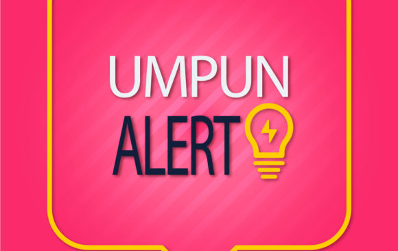 Classes will remain suspended due to Umpun Super Cyclone